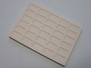 1:35 Scale Slate Roof Tiles Mould (1350031)